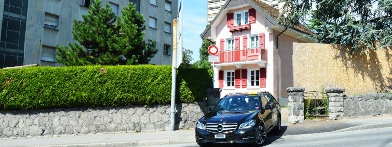 taxis-rolle-1-mwbovl9miq40yvf2a0nejsaqmizg1zqmi4fqt35y9k